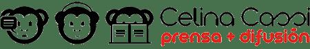Celina Cassi Prensa - Agencia Boutique de Prensa y Difusión para artistas y proyectos relacionados a la cultura y el espectáculo