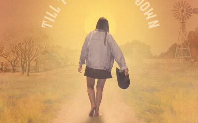 "Mila Barcala presenta ""Till the sun goes down"""